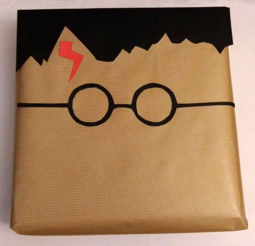 emballage-cadeau-harry-potter-4