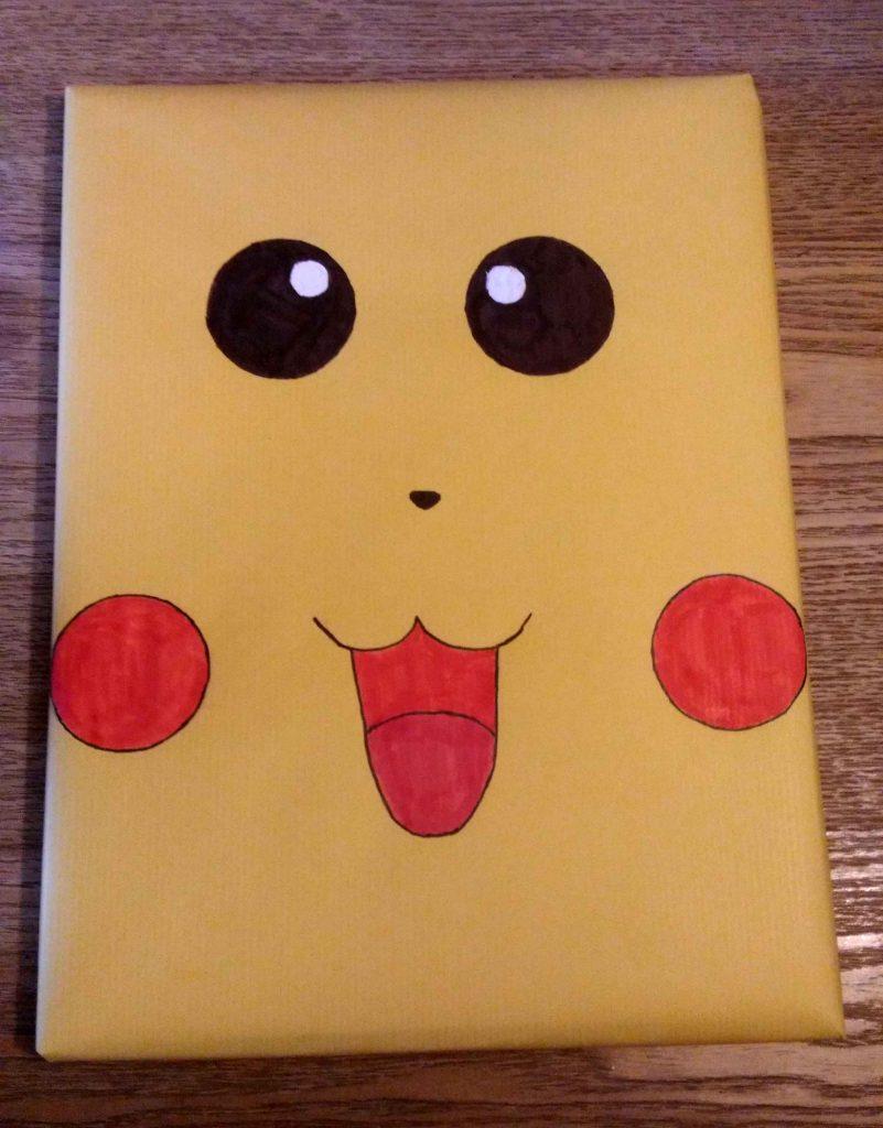 emballage-cadeau-pikachu-2