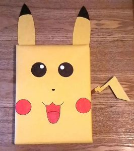 emballage-cadeau-pikachu-4