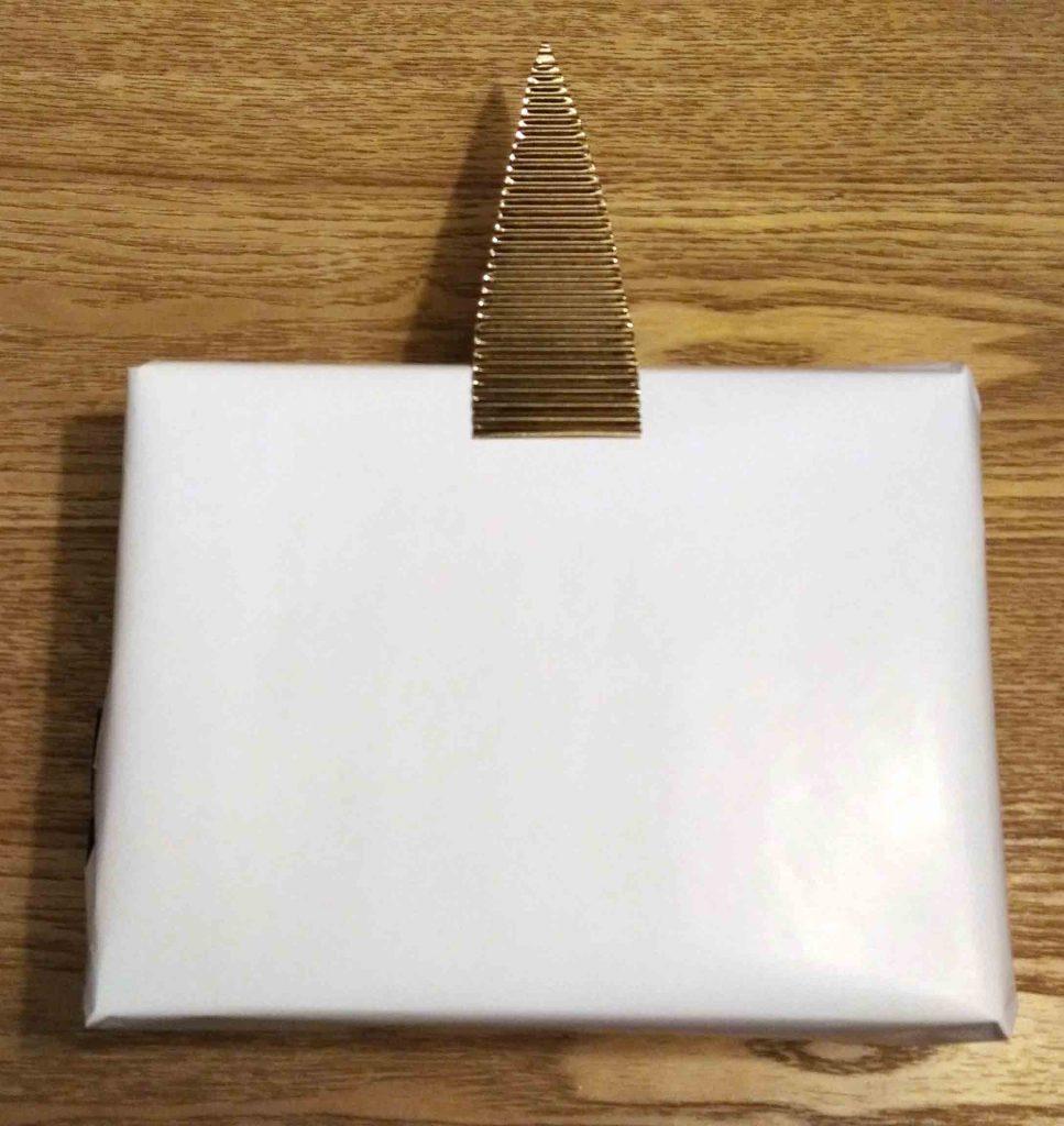 emballage-cadeau-licorne-2