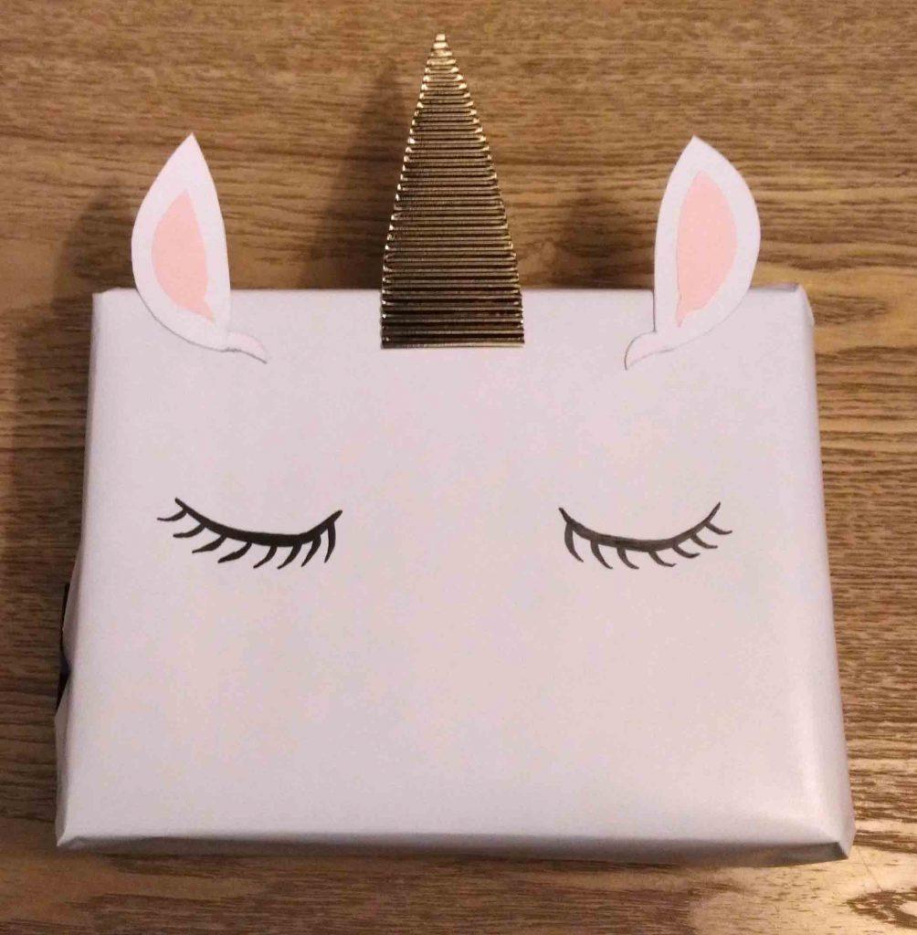 emballage-cadeau-licorne-4