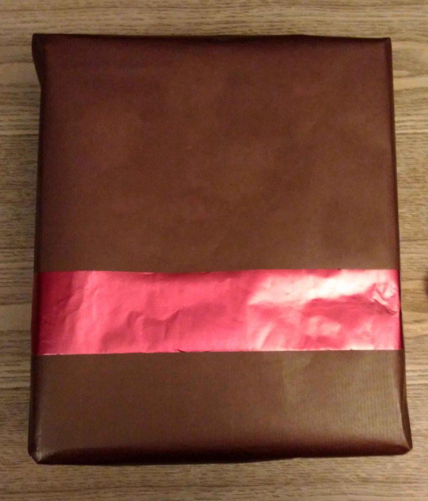 emballage-cadeau-noel-1