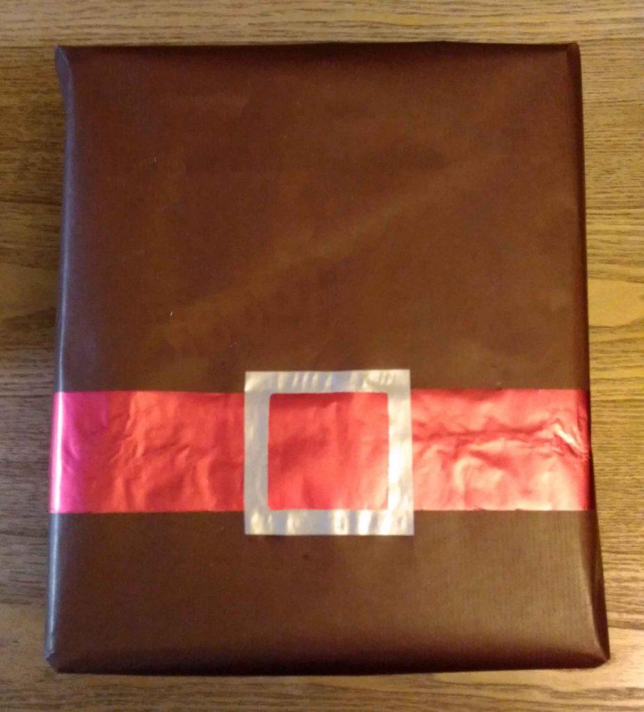 emballage-cadeau-noel-2